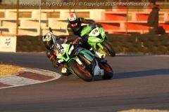 Thunderbikes-2015-06-16-336.jpg
