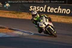 Thunderbikes-2015-06-16-340.jpg