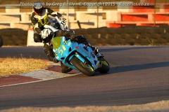 Thunderbikes-2015-06-16-343.jpg
