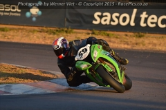 Thunderbikes-2015-06-16-348.jpg