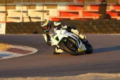 Thunderbikes-2015-06-16-350.jpg