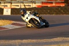 Thunderbikes-2015-06-16-352.jpg