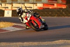Thunderbikes-2015-06-16-355.jpg