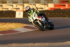 Thunderbikes-2015-06-16-356.jpg