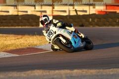 Thunderbikes-2015-06-16-357.jpg