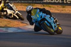 Thunderbikes-2015-06-16-359.jpg