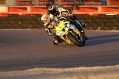Thunderbikes-2015-06-16-362.jpg