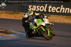 Thunderbikes-2015-06-16-363.jpg