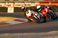 Thunderbikes-2015-06-16-365.jpg