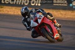 Thunderbikes-2015-06-16-366.jpg