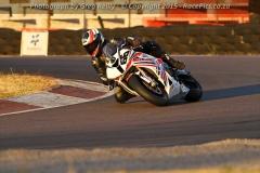 Thunderbikes-2015-06-16-367.jpg