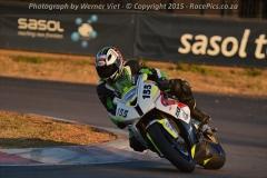 Thunderbikes-2015-06-16-368.jpg