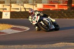 Thunderbikes-2015-06-16-369.jpg