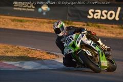 Thunderbikes-2015-06-16-371.jpg
