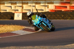Thunderbikes-2015-06-16-372.jpg