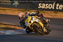 Thunderbikes-2015-06-16-373.jpg