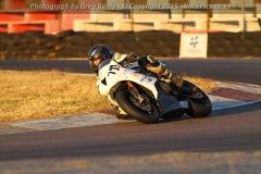 Thunderbikes-2015-06-16-378.jpg