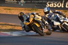 Thunderbikes-2015-06-16-380.jpg