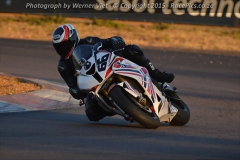 Thunderbikes-2015-06-16-382.jpg