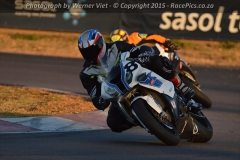 Thunderbikes-2015-06-16-388.jpg