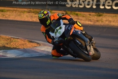 Thunderbikes-2015-06-16-390.jpg