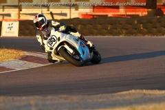 Thunderbikes-2015-06-16-391.jpg