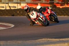 Thunderbikes-2015-06-16-394.jpg