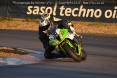 Thunderbikes-2015-06-16-396.jpg
