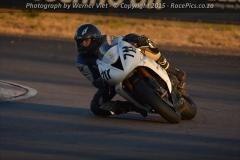 Thunderbikes-2015-06-16-397.jpg