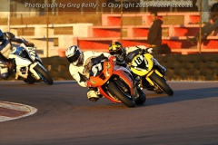 Thunderbikes-2015-06-16-398.jpg
