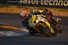 Thunderbikes-2015-06-16-402.jpg
