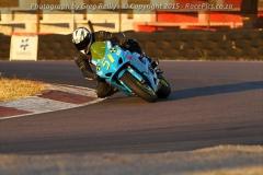 Thunderbikes-2015-06-16-404.jpg