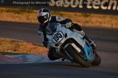 Thunderbikes-2015-06-16-406.jpg