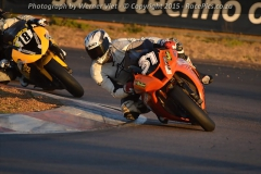 Thunderbikes-2015-06-16-410.jpg