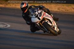 Thunderbikes-2015-06-16-411.jpg