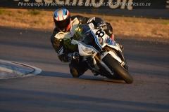 Thunderbikes-2015-06-16-418.jpg