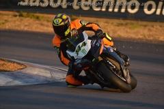 Thunderbikes-2015-06-16-419.jpg