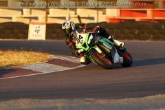 Thunderbikes-2015-06-16-421.jpg