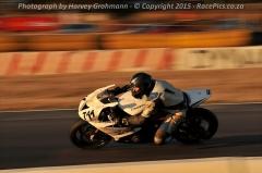 Thunderbikes-2015-06-16-426.jpg