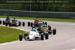 Formula-2016-03-19-002.jpg