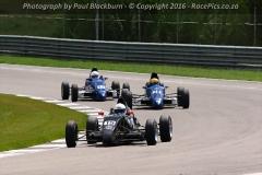 Formula-2016-03-19-004.jpg