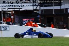 Formula-2016-03-19-009.jpg
