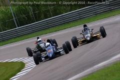 Formula-2016-03-19-014.jpg