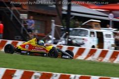 Formula-2016-03-19-017.jpg