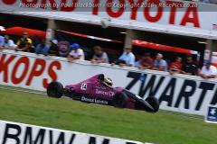 Formula-2016-03-19-019.jpg