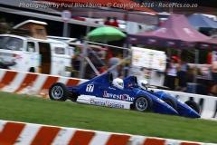 Formula-2016-03-19-020.jpg