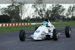 Formula-2016-03-19-022.jpg