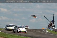 VW-Cup-2016-03-19-089.jpg