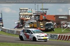 VW-Cup-2016-03-19-100.jpg