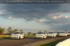 VW-Cup-2016-03-19-104.jpg